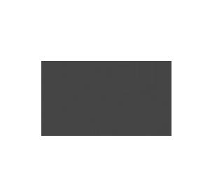 Transporter Icon für Harb Entsorgung Berlin