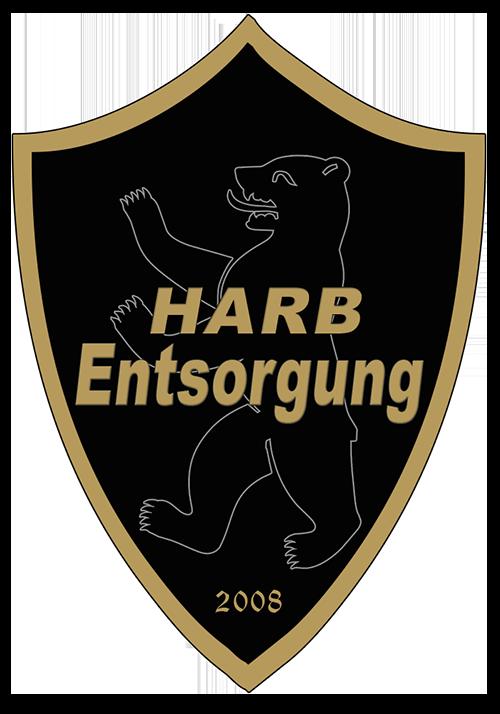 Harb Entsorgung. Entrümpelung. Auflösungen. Transport in Berlin